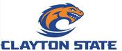 Clayton State